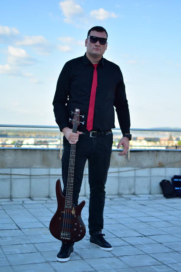 Aleksandar Lučić